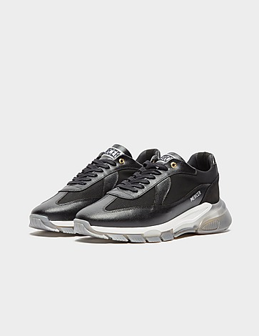 MERCER Wooster 2.5 Trainers