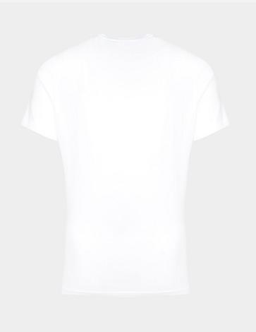Barbour International Panel T-Shirt