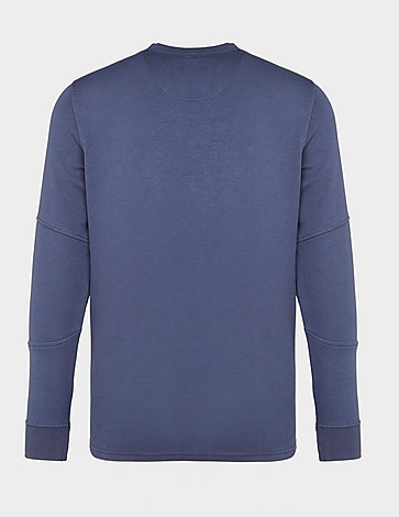 Barbour International Decal T-Shirt