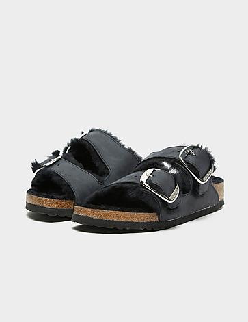 Birkenstock Arizona Sheer Sandals