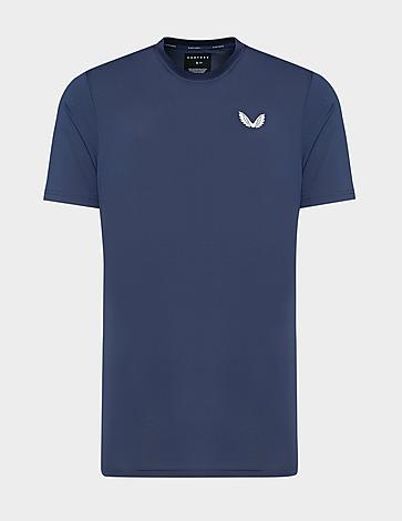 Castore Core T-Shirt