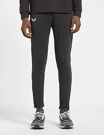 Castore Logo Track Pants