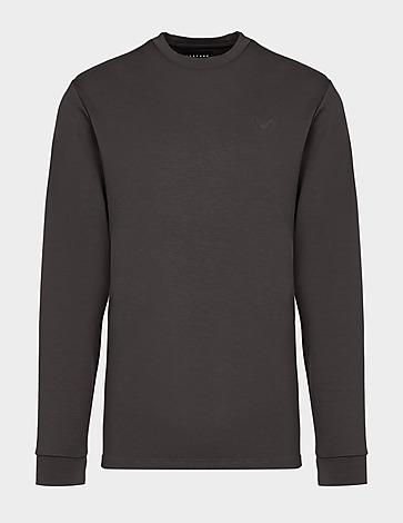 Castore Technical Sweatshirt