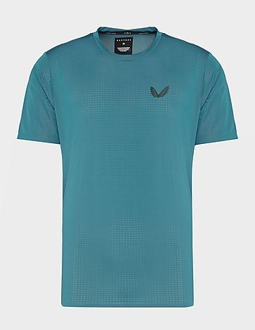 Castore Active T-Shirt