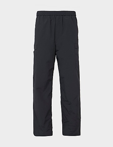 Wood Wood Halsey Technical Trousers