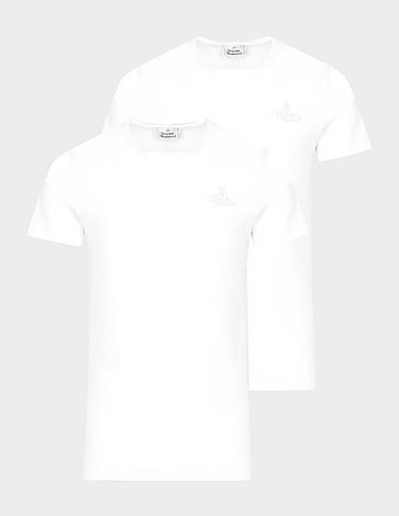 Vivienne Westwood 2 Pack T-Shirt