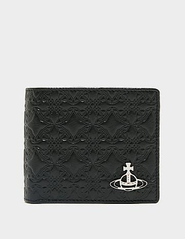 Vivienne Westwood George Billfold Wallet