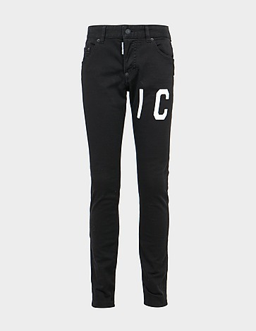 Dsquared2 Icon Jeans
