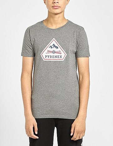 Pyrenex Karel T-Shirt