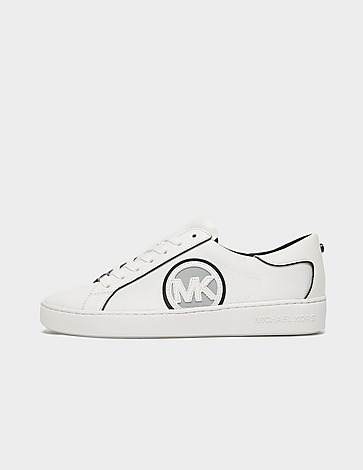 Michael Kors Keaton Charm Sneaker