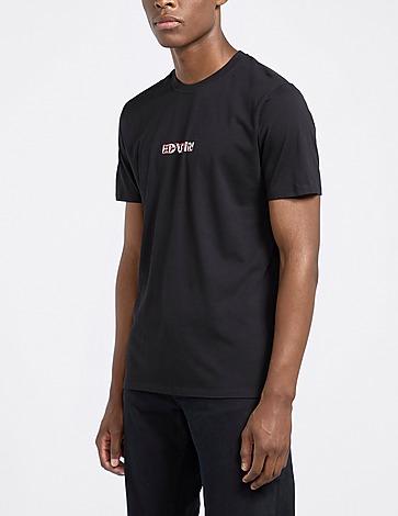Edwin Intertwined T-Shirt