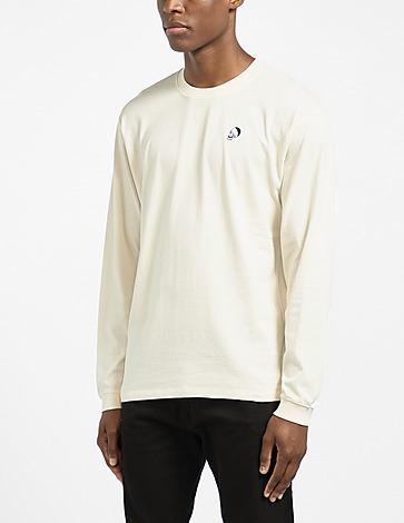 Edwin Trippin T-Shirt