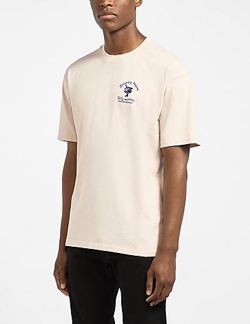 Edwin Surreal T-Shirt