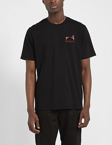 Edwin Nightfall T-Shirt