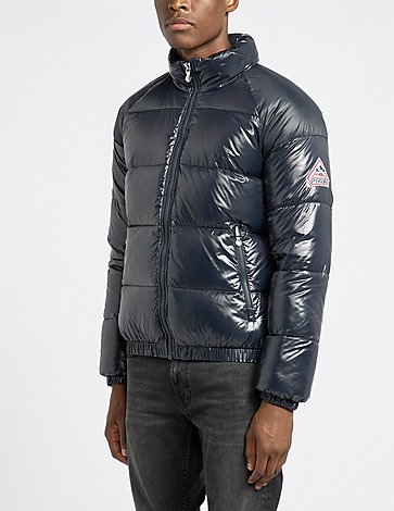 Pyrenex Mythic Gloss Puffer Jacket