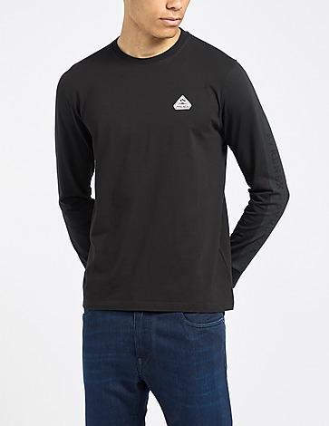 Pyrenex Bario Tape T-Shirt