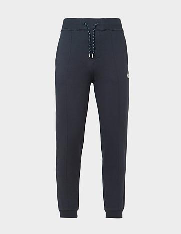 Pyrenex Pin Tuck Track Pants