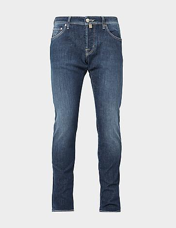 Jacob Cohen Slim Nick Jeans