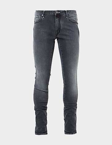 Jacob Cohen Skinny Chris Jeans