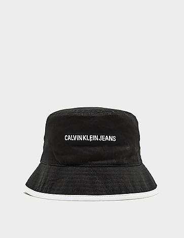 Calvin Klein Jeans Bucket Hat
