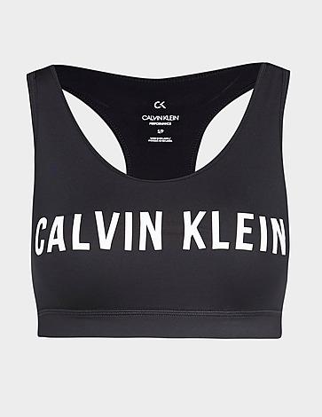 Calvin Klein Performance Essential Bralette