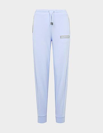 Calvin Klein Essential Joggers