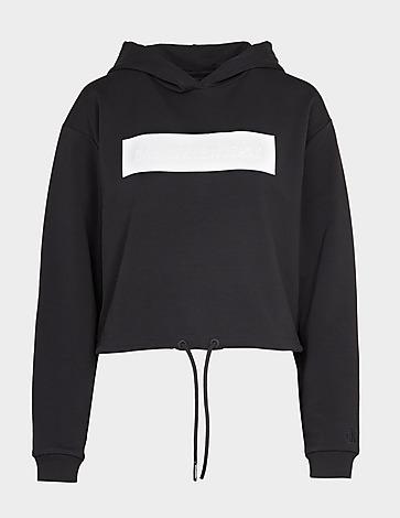 Calvin Klein Jeans Hero Logo Hoodie
