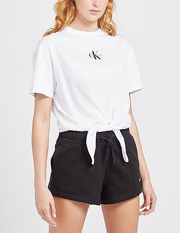 Calvin Klein Jeans Knot T-Shirt