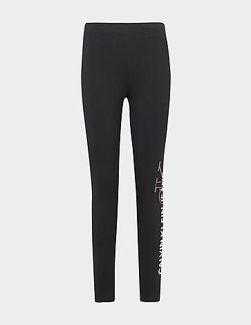 Calvin Klein Jeans Institutional Legging