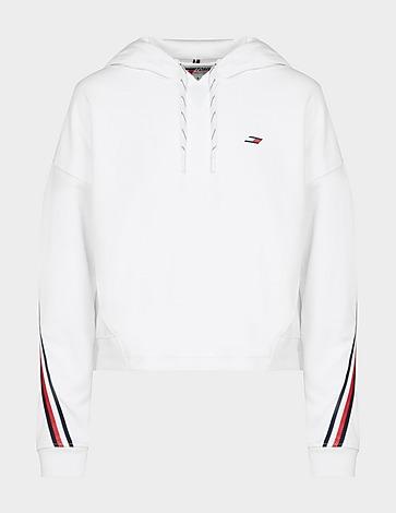 Tommy Hilfiger Sport Global Stripe Hoodie