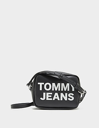 Tommy Jeans Essential Camera Bag