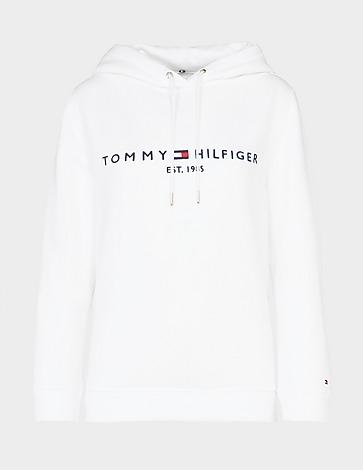 Tommy Hilfiger Heritage Hoodie