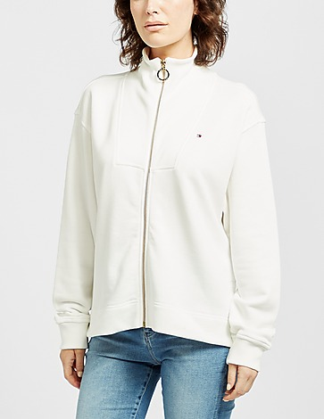 Tommy Hilfiger Relax Track Top
