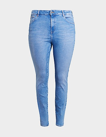 Tommy Jeans Curve Melany Denim Jeans