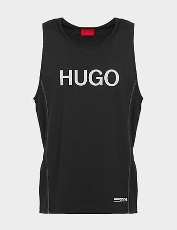 HUGO Dactiv X Tank Top