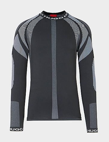 HUGO Daff X Sweatshirt