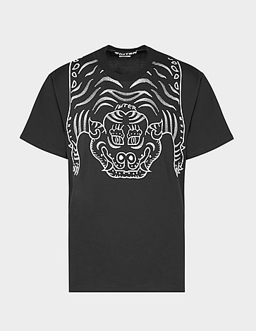IUTER Tibetan T-Shirt