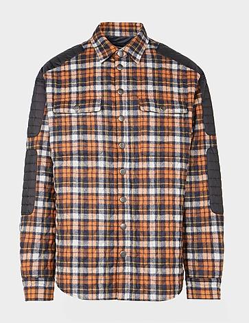 Dsquared2 Motorcheck Shirt