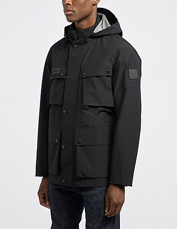 Belstaff Techmaster Jacket