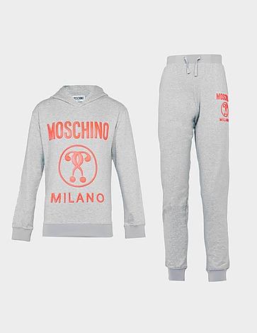 Moschino Milano Set