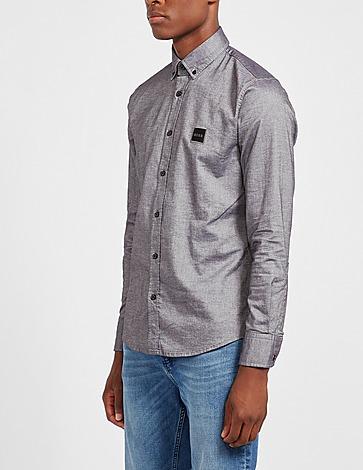 BOSS Mabsot Oxford Shirt