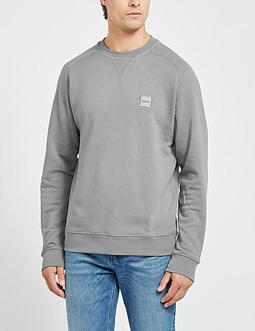 BOSS Westart Sweatshirt