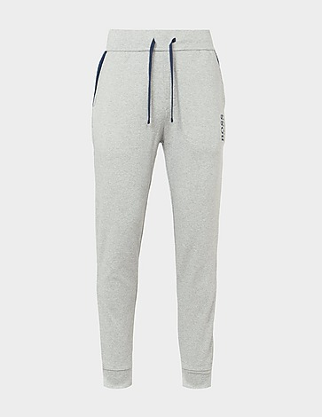 BOSS Limited Joggers