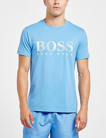 BOSS Swim Logo T-Shirt