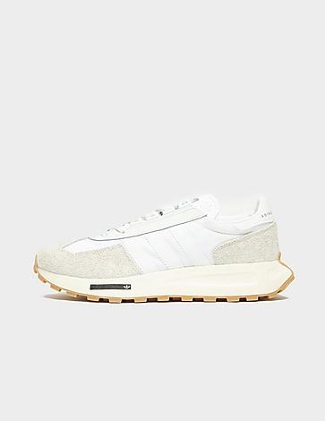 adidas Originals Retropy E5