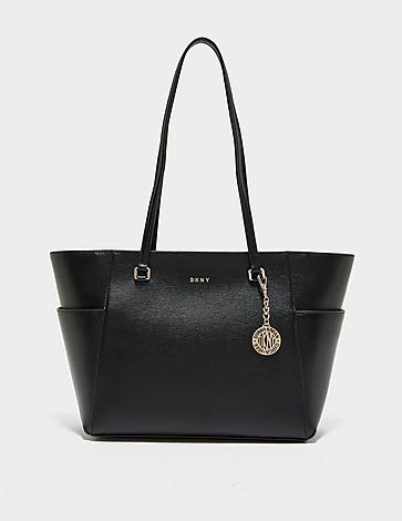 DKNY Bryant Pocket Tote Bag