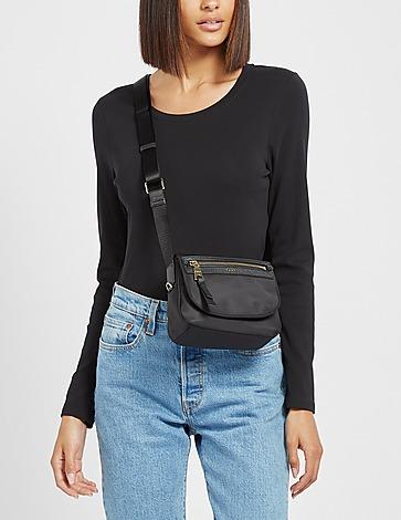 DKNY Cora Nylon Crossbody Bag