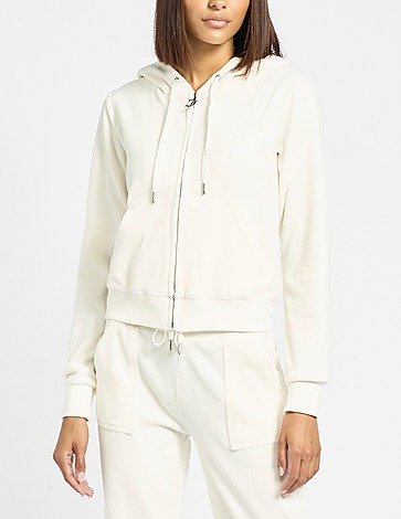 JUICY COUTURE Rich Rob Hoodie