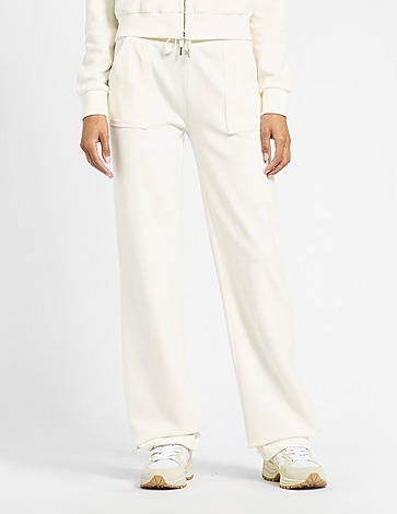 JUICY COUTURE Rich Del Ray Jogger