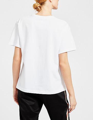 PS Paul Smith Swirl Heart T-Shirt